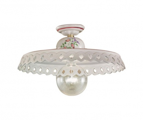Lampa sufitowa Perugia