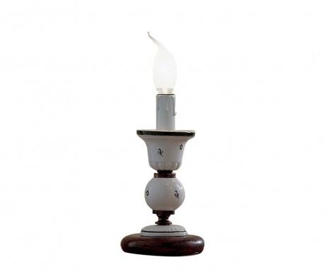 Sanremo Éjjeli lámpa