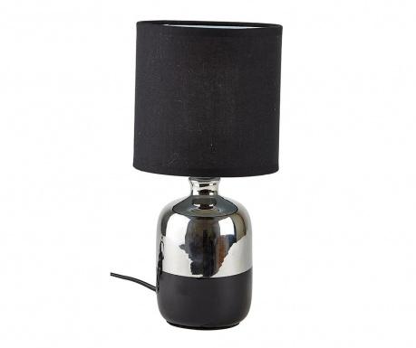 Stolna svjetiljka Mirra Black