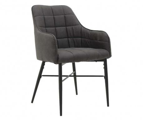 Krzesło Detroit