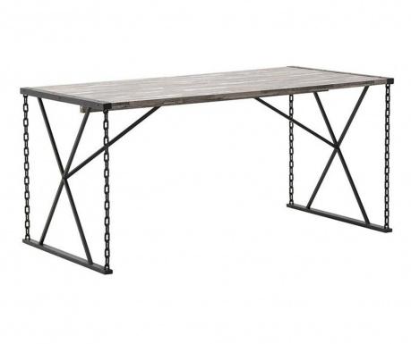 Stôl Walter