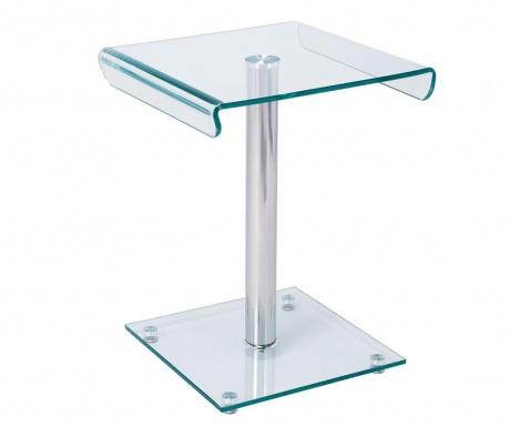 Frazer Asztalka