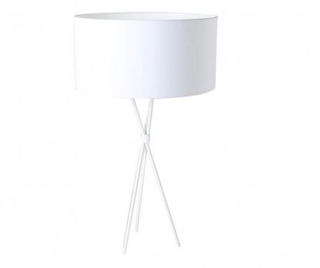 Esmay White Lámpa