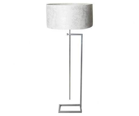 Podlahová lampa Vincent