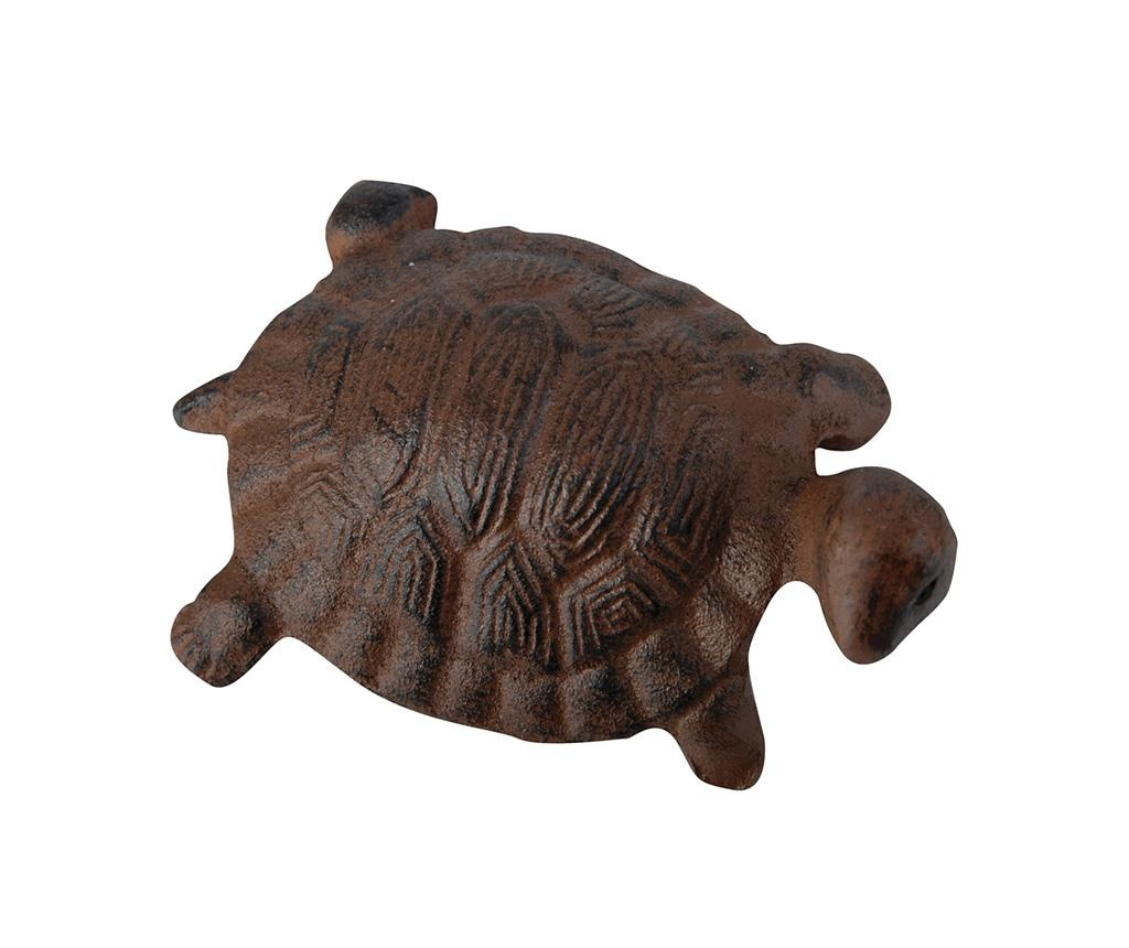 Dekoracija Tortoise