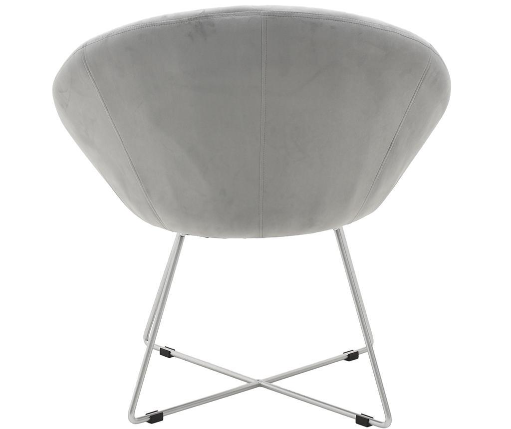 Stolička Jimep