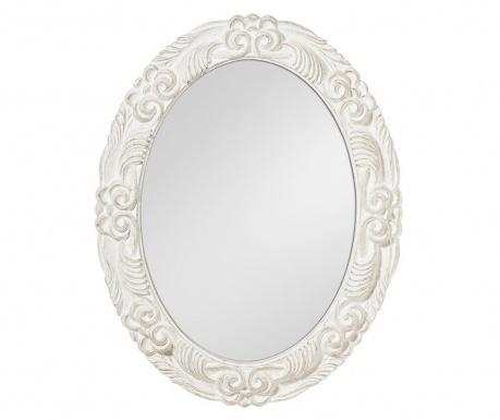 Ogledalo Tandal