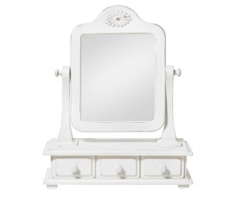 Stolno zrcalo Valma