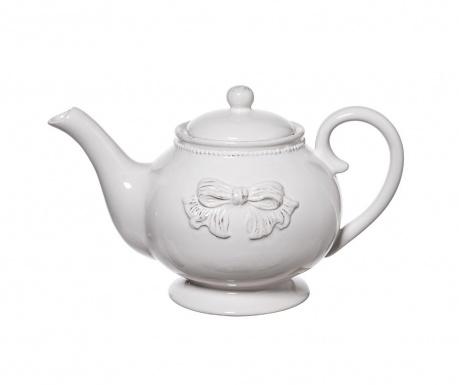 Čajnik Modlus 250 ml