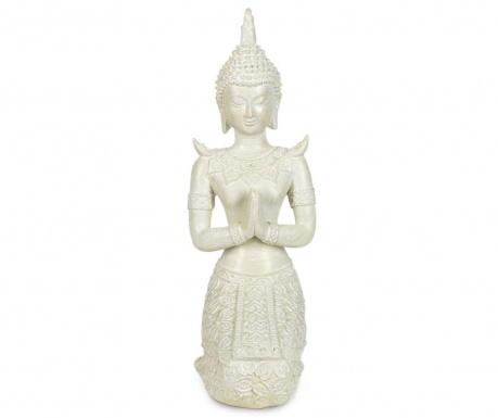 Decoratiune Grace Buddha