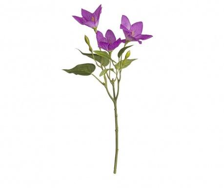 Simple Purple 24 db Művirág