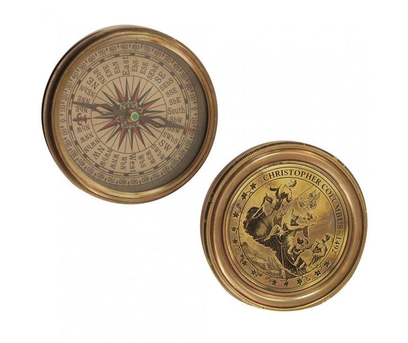 Kompas Wind