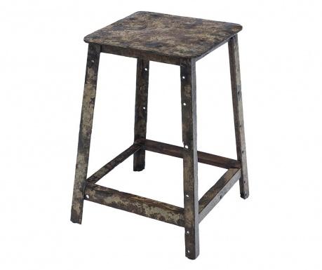 Stol Merra