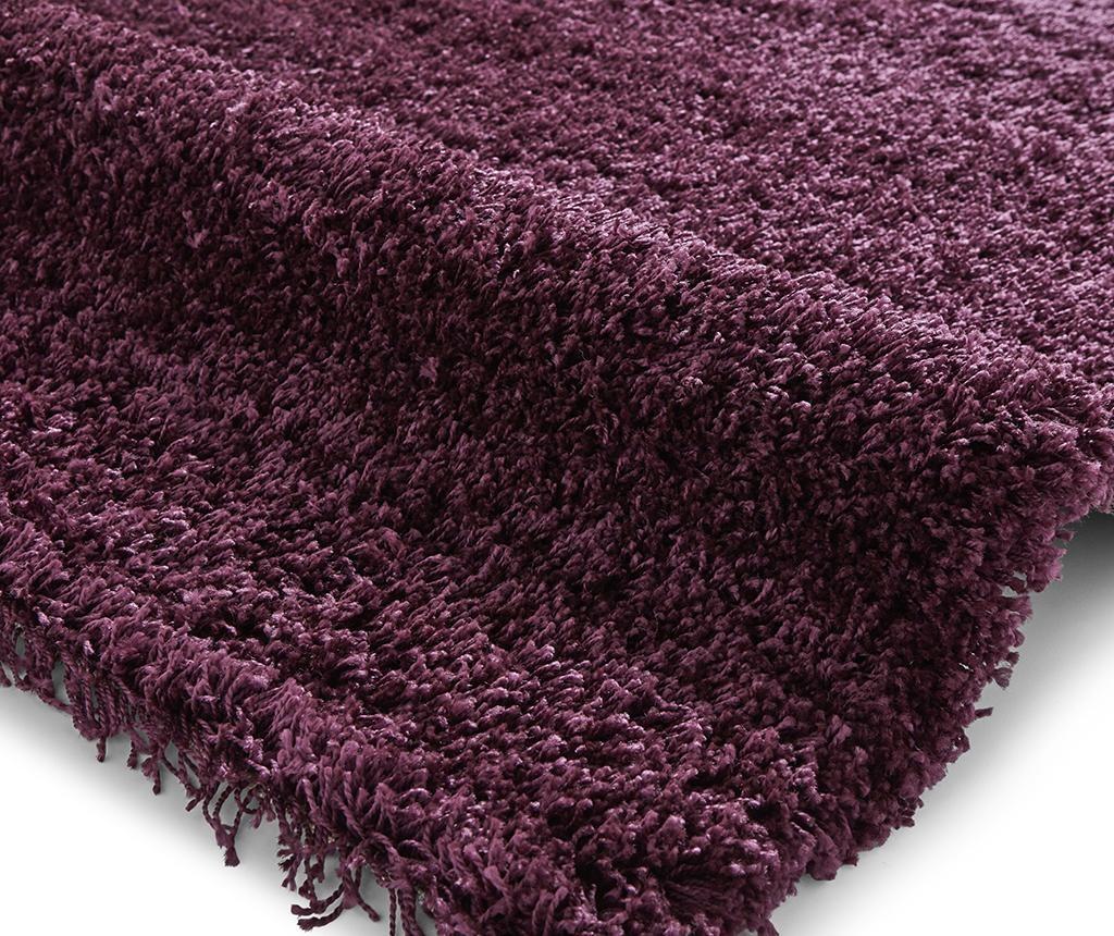 Tepih Vista Purple 120x170 cm
