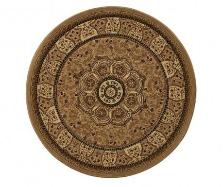 Χαλί Heritage Beige Circle 150 cm