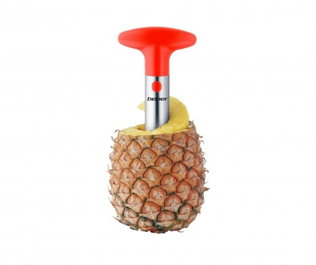 Feliator pentru ananas Tropical Vitamin
