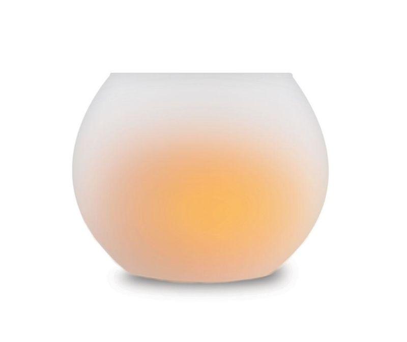 LED svijeća Mistical