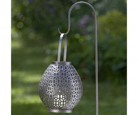 Záhradný lampáš Modina Stick