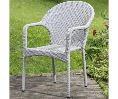 Стол за екстериор Brevin Grey