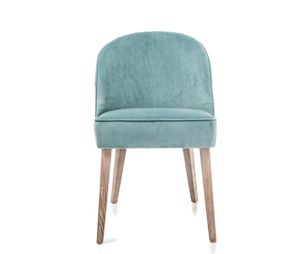 Stolica Elisabeth Blue