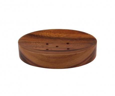 Timber Craft Szappantartó