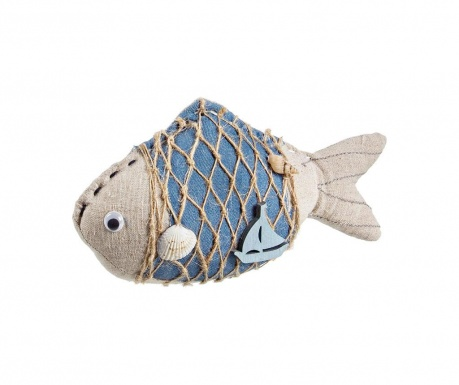 Držač za vrata Elba Fish