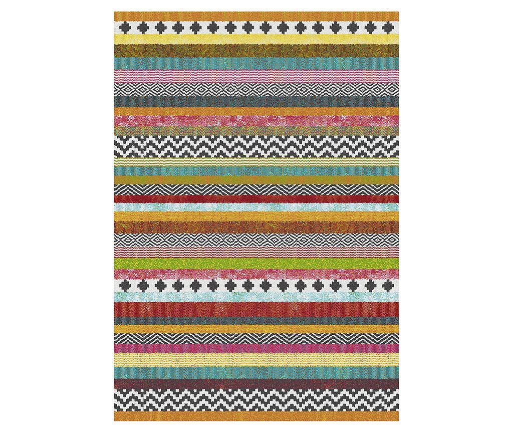 Covor Malawi Tradition 160x230 Cm