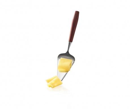 Feliator pentru branzeturi Taste Cheese