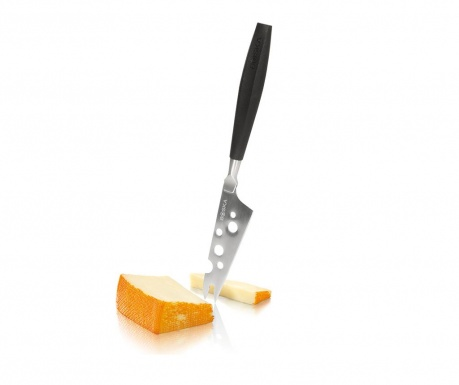 Нож за сирена Cheesy Stockholm