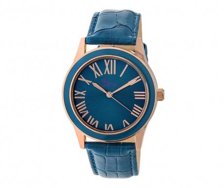 Dámské hodinky Boum Moue
