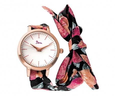 Ženski ručni sat Boum Arc Giselle
