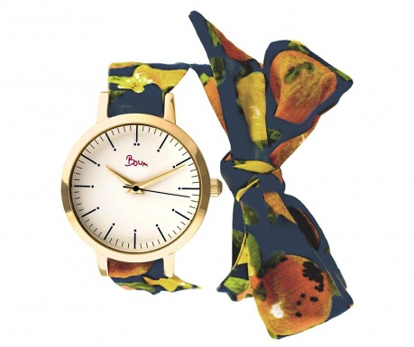 Dámské hodinky Boum Arc Evora