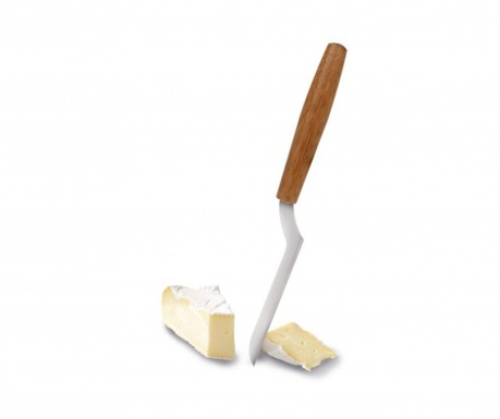 Нож за сирена Bamboo