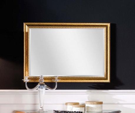 Zrcadlo Donny
