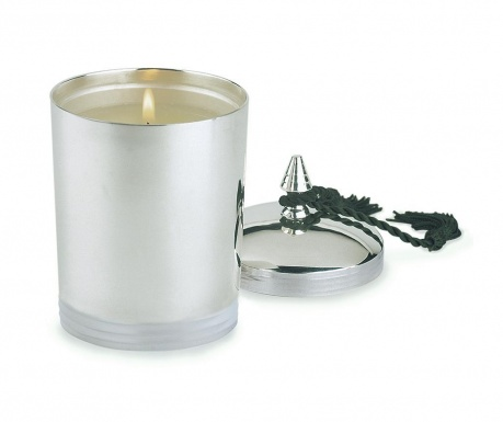 Dišeča sveča Parks Ringed