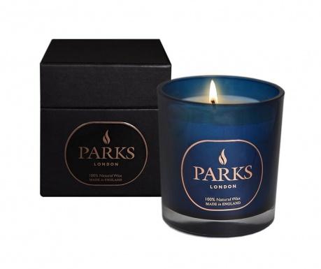 Dišeča sveča Parks Moods Roses & Jasmine