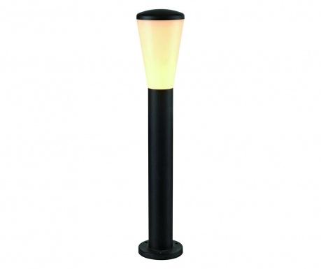 Lampa de exterior Gela