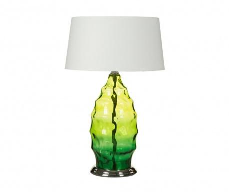 Лампа Chloe Green