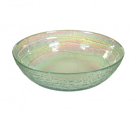 Декоративна купа Umber Green