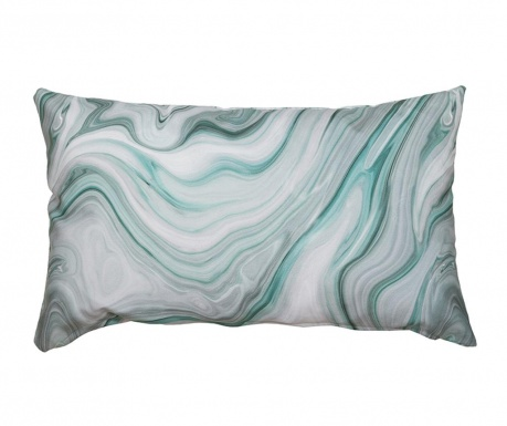 Ukrasni jastuk Green Dunes 30x50 cm