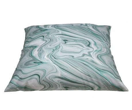Jastuk za sjedenje Green Dunes 90x90 cm