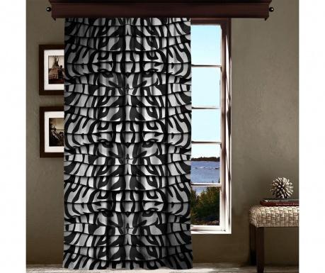 Jemima Sötétítő 140x260 cm