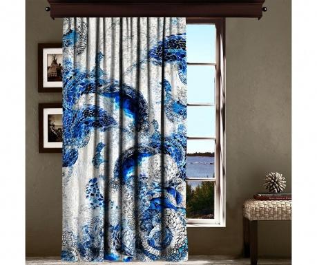 Asian Sötétítő 140x260 cm