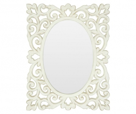 Zrcalo Stansie