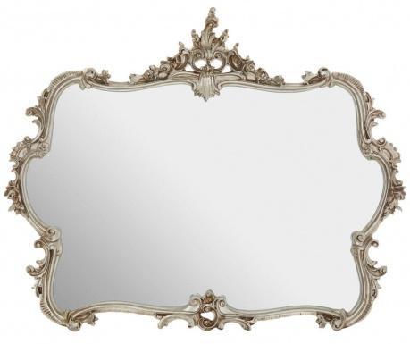 Zrkadlo Juliet Royal