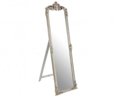 Podlahové zrkadlo Juliet