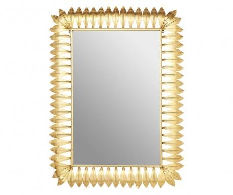 Zrkadlo Merlin