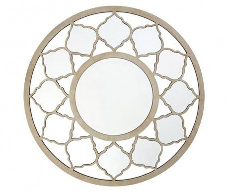 Zrkadlo Medina