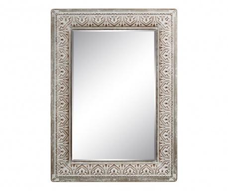 Zrkadlo Gold Touch