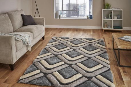 Covoare Think Rugs